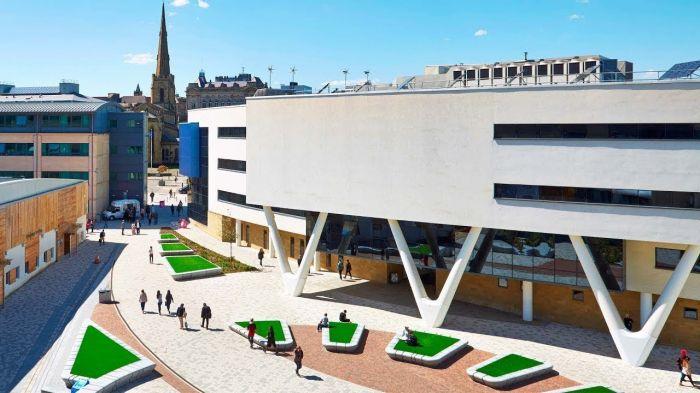 Oktal Sydac's Bid Win for UK Rail Innovation